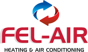 Fel-Air Heating and Air Conditioning